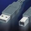 rotronic kabl usb 2.0 mini fujitsu